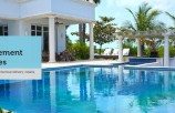 boca raton pool cleaning services