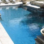 Will Keep Your Pool Always In Constant Readiness!