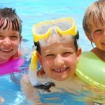 Pool Service Wilton Manors Has The Best Deals You'll Find Difficult Resist!