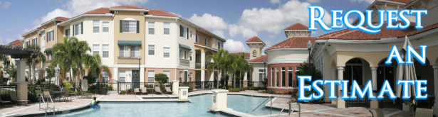 Residential Pool Cleaning : Broward pool maintenance archives page of fort