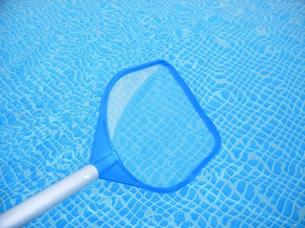 Pool Maintenance Mistakes We Should Avoid