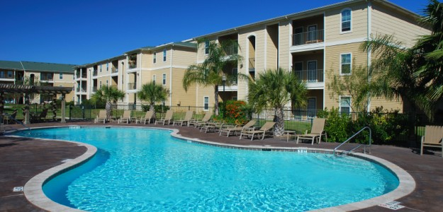 Pool Maintenance Mistakes Fort Lauderdale Pool Service Fall In Love With Your Pool Again