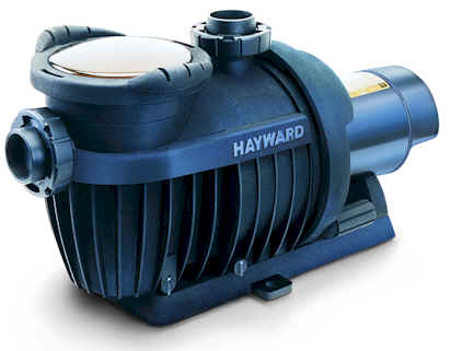 Pool Pumps Importance
