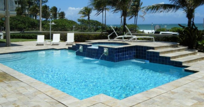 Spiraling Whitefly - South Florida Pool Service