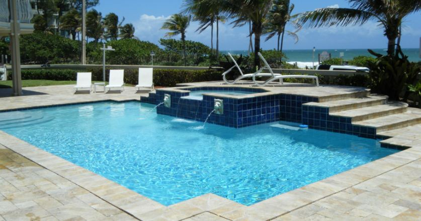 We Ll Make Your Pool 100 Summer Ready Pool Service