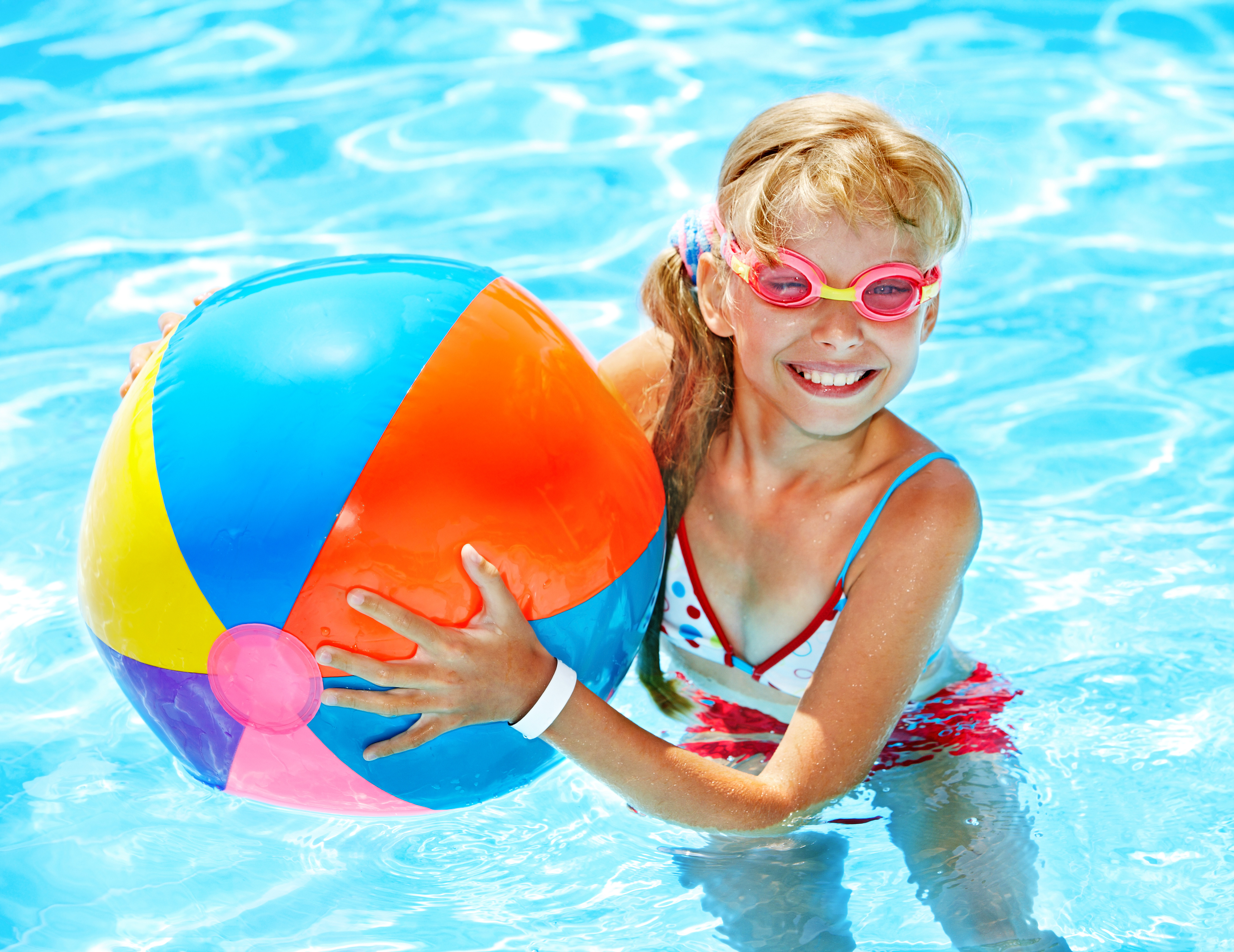 Boca Raton Pool Cleaning Services Aquabuddy Fort