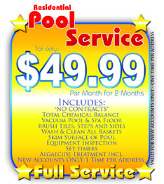 pool-service-offer-49-only-2-months