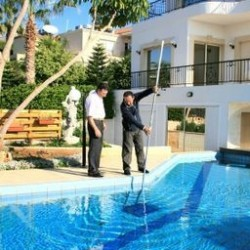 pool cleaning services boca raton