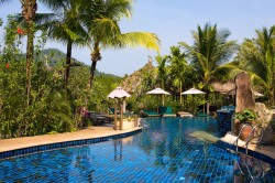 hollywood pool service