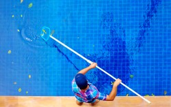 Pool Service Fort Lauderdale