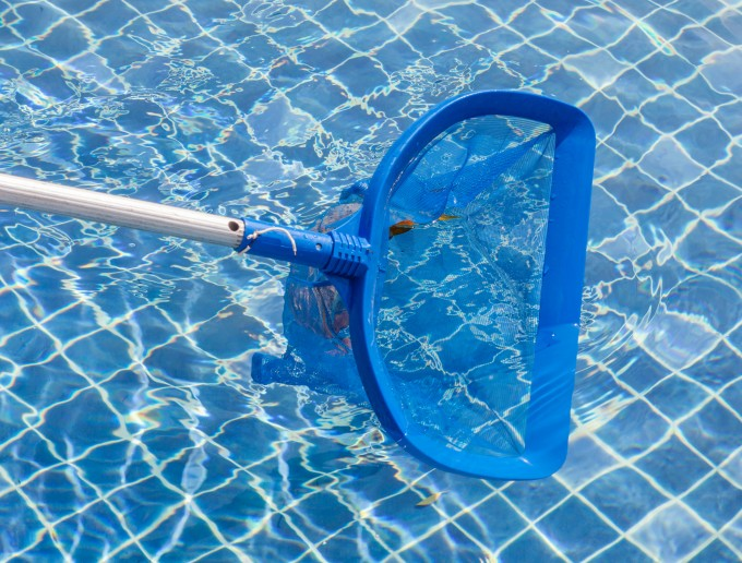 Can Increase the Service Life of Your Pool