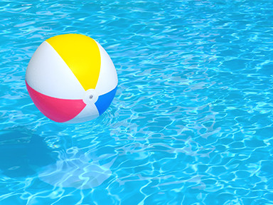 Introducing the Best Pool Service in Pompano Beach