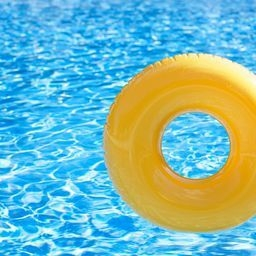 Preparing Your Pool for Summer's Hottest Weather